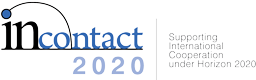 INCONTACT-2020